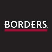 BordersAUS_Logo.jpg