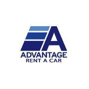 advantage-rent-a-car-squarelogo-1412277670550.png