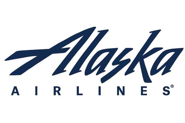 alaska-airlines-logo.jpg