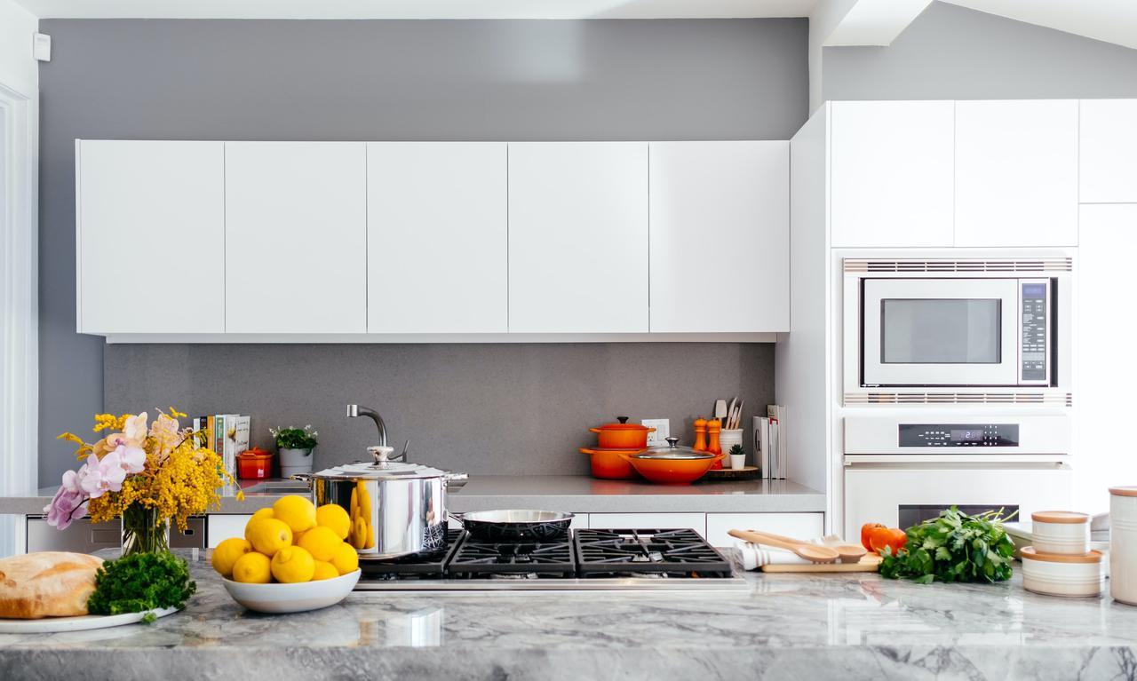 Should I hire a kitchen remodel designer?