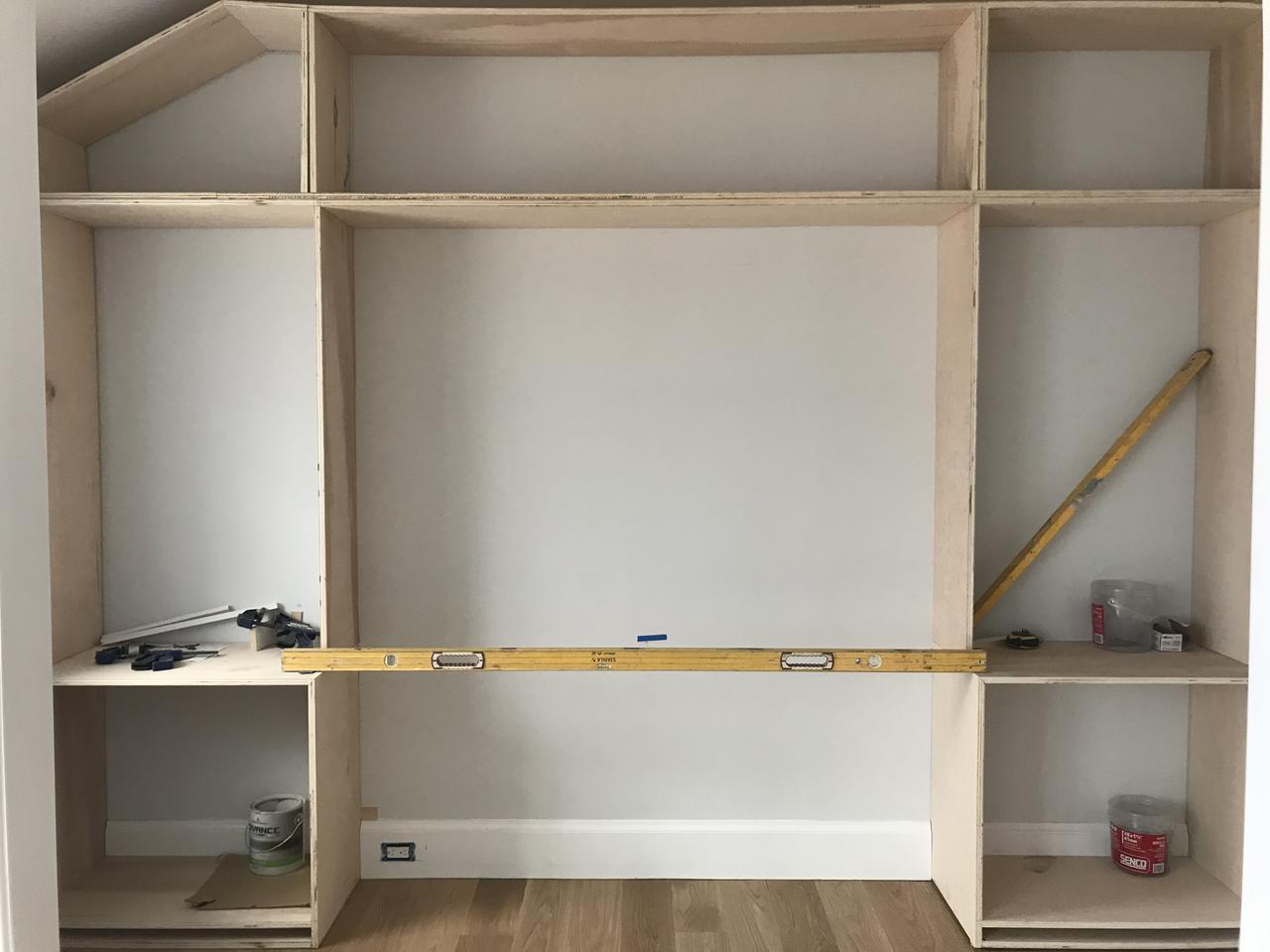 built in office construction.jpg