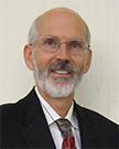 Mike Bartlett, Founding Chairman