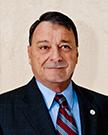 Chuck McCoy, Board Member