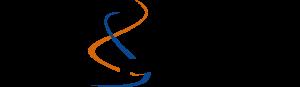 bioxiness-logo-300x87.png
