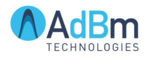 adbm-300x115.png
