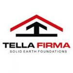 tellafirma-150x150.png