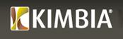kimbia.png