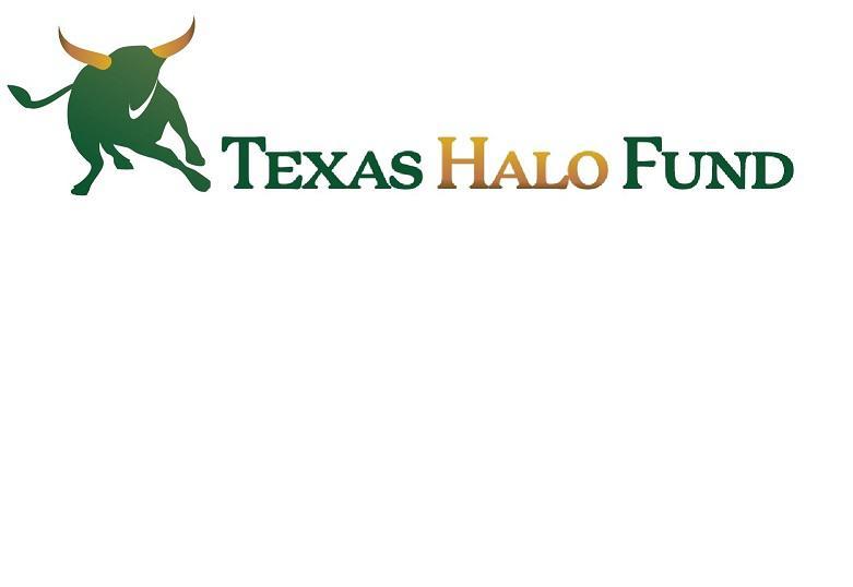 thf-logo-cropped2.jpg
