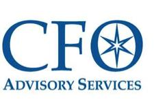 cfo-advisory.png