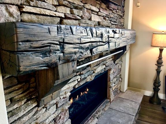 Complete Kitchens & More - Colorado #1 Custom Woodshop