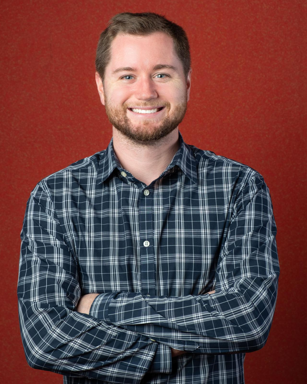 Bryan Wilson