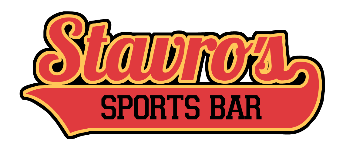 stavros-sports-bar.png
