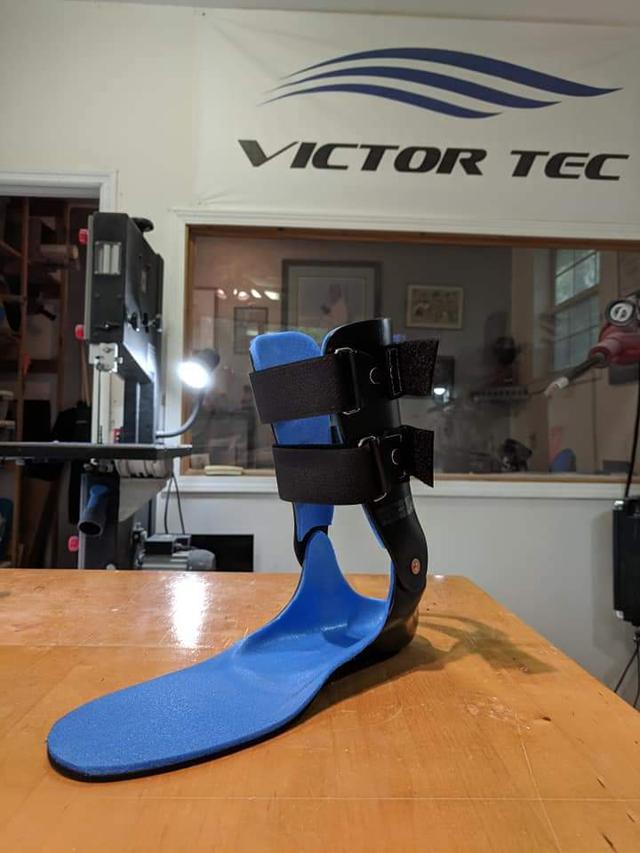 victor tec rtype.jpg