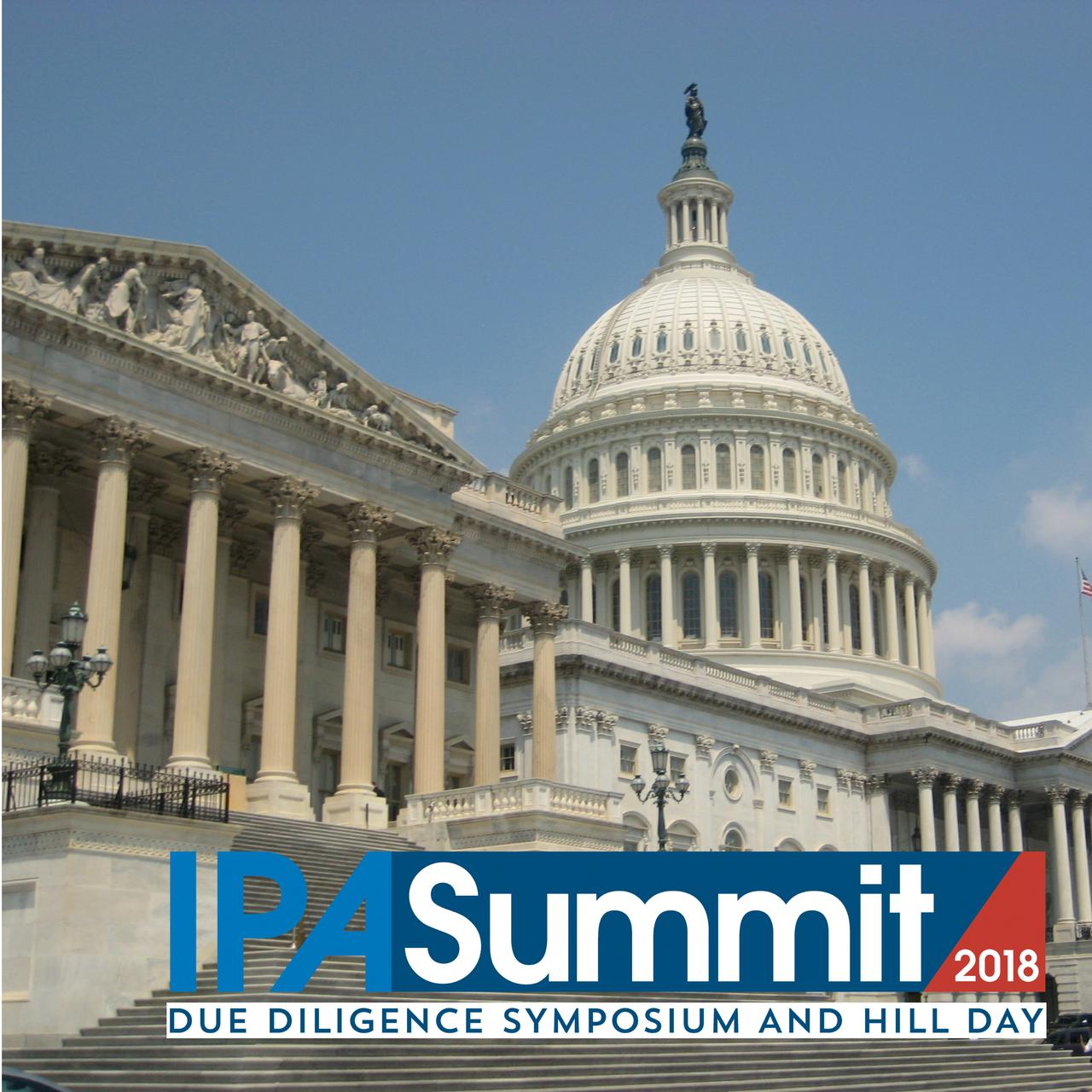 Regulatory Headwinds Subsiding: An IPA Summit Recap