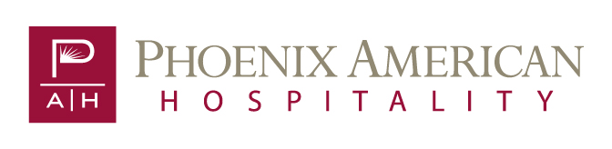 New Client, Phoenix American Hospitality