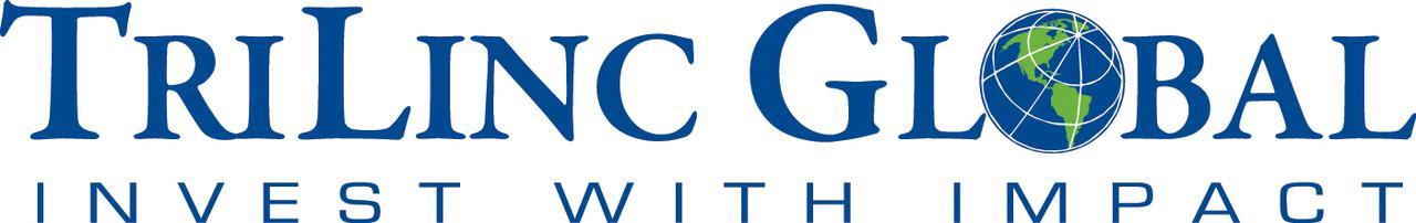 New Client, TriLinc Global Advisors