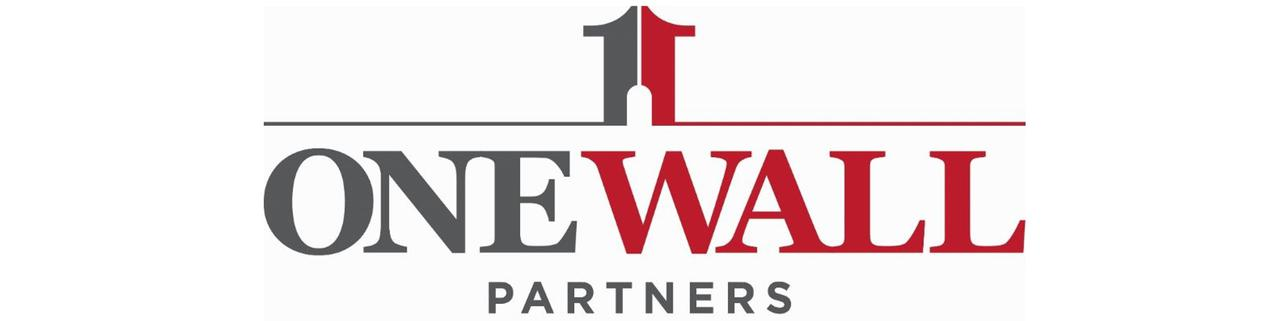 New Client Partnership with One Wall Partners