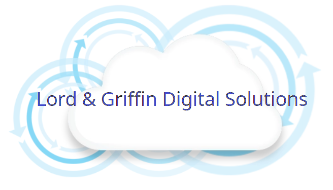 lord griffin digital solutions.png