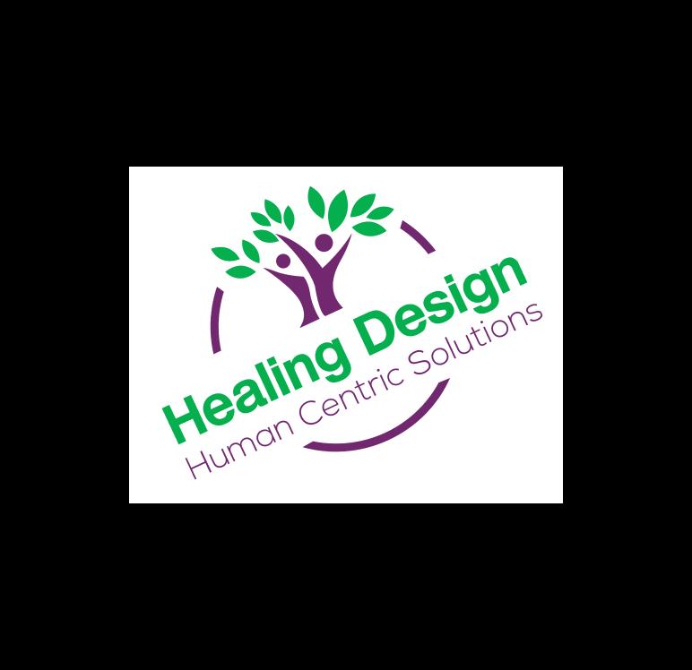 healing design.png