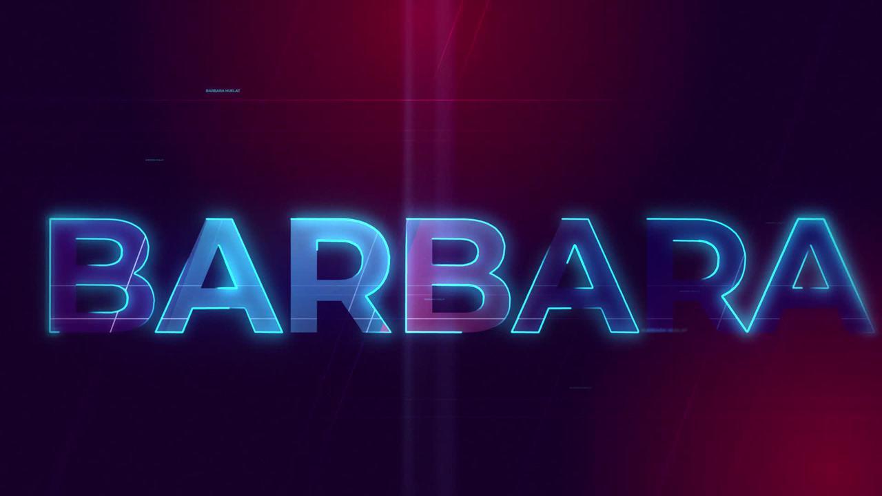 barbara events.mp4