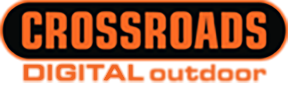 crossroads digital_logo.png