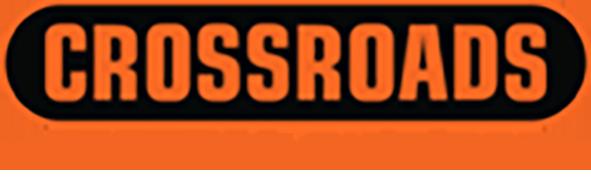 crossroads digital_logo.png