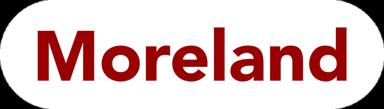 moreland_logo.png