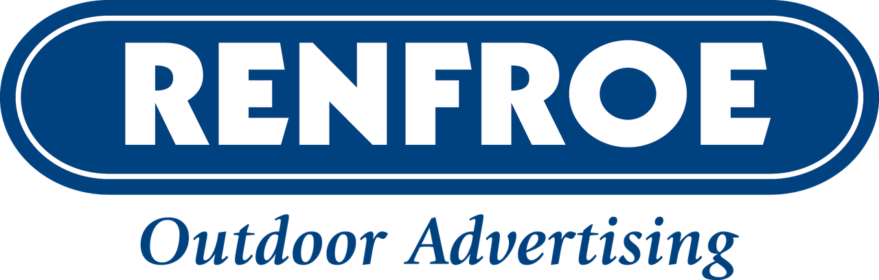renfroe-outdoor-logo.png