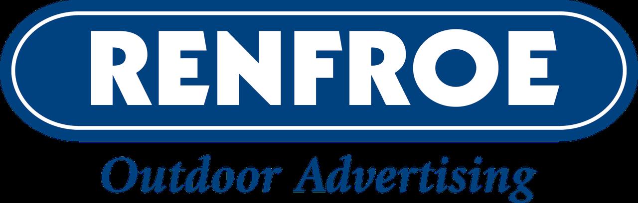 renfroe-outdoor-logo.png