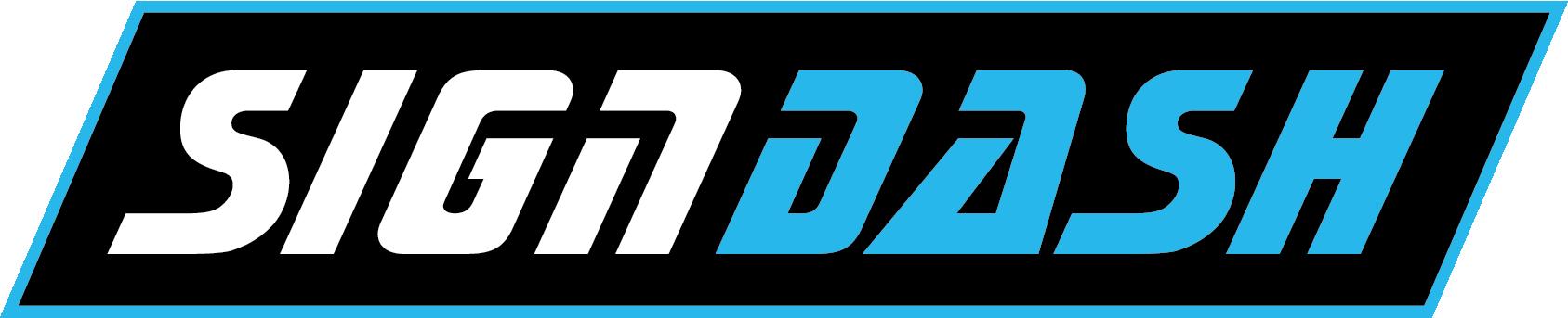 signdash_logo.png