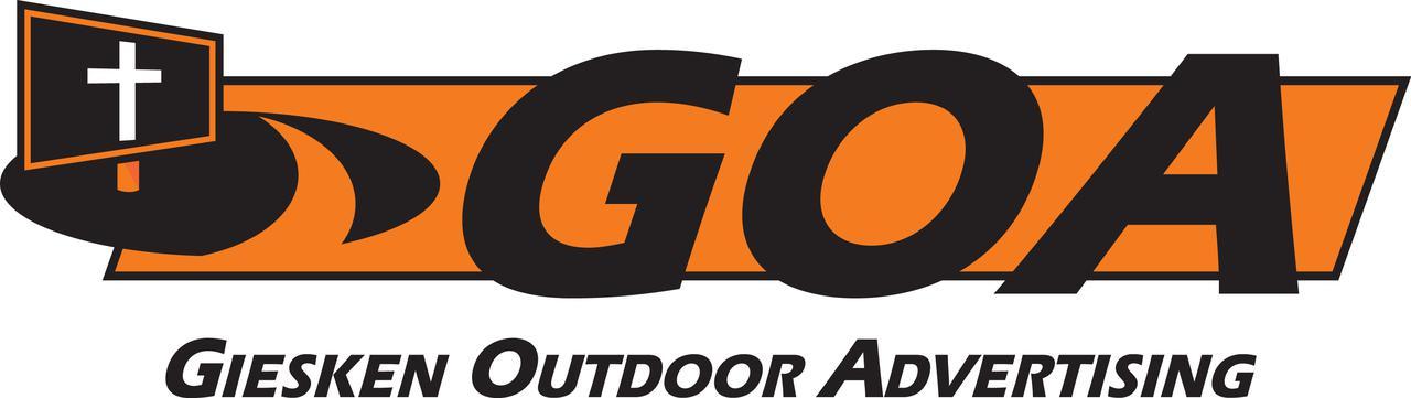 goa logo cropped.jpg