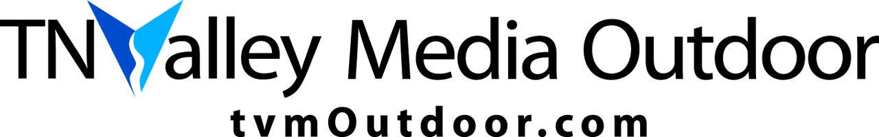 tnvmediaoutdoor 4c logo.jpg