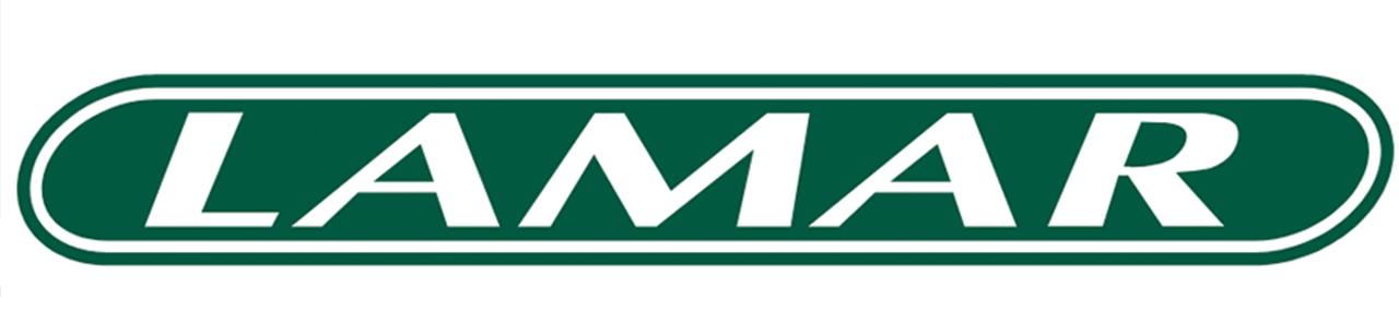 lamar-advertising_resize for signbird website.png