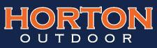 hortton_outdoor_logo.jpg