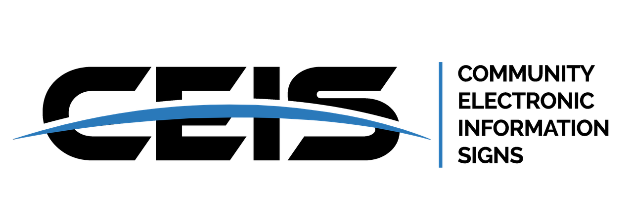 newceislogo_blue version.png