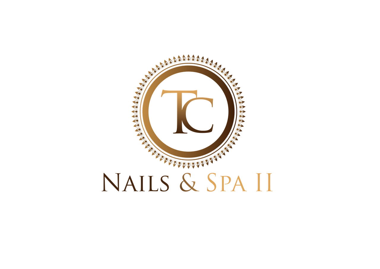 tc nails & spa ii 2 b (1).png