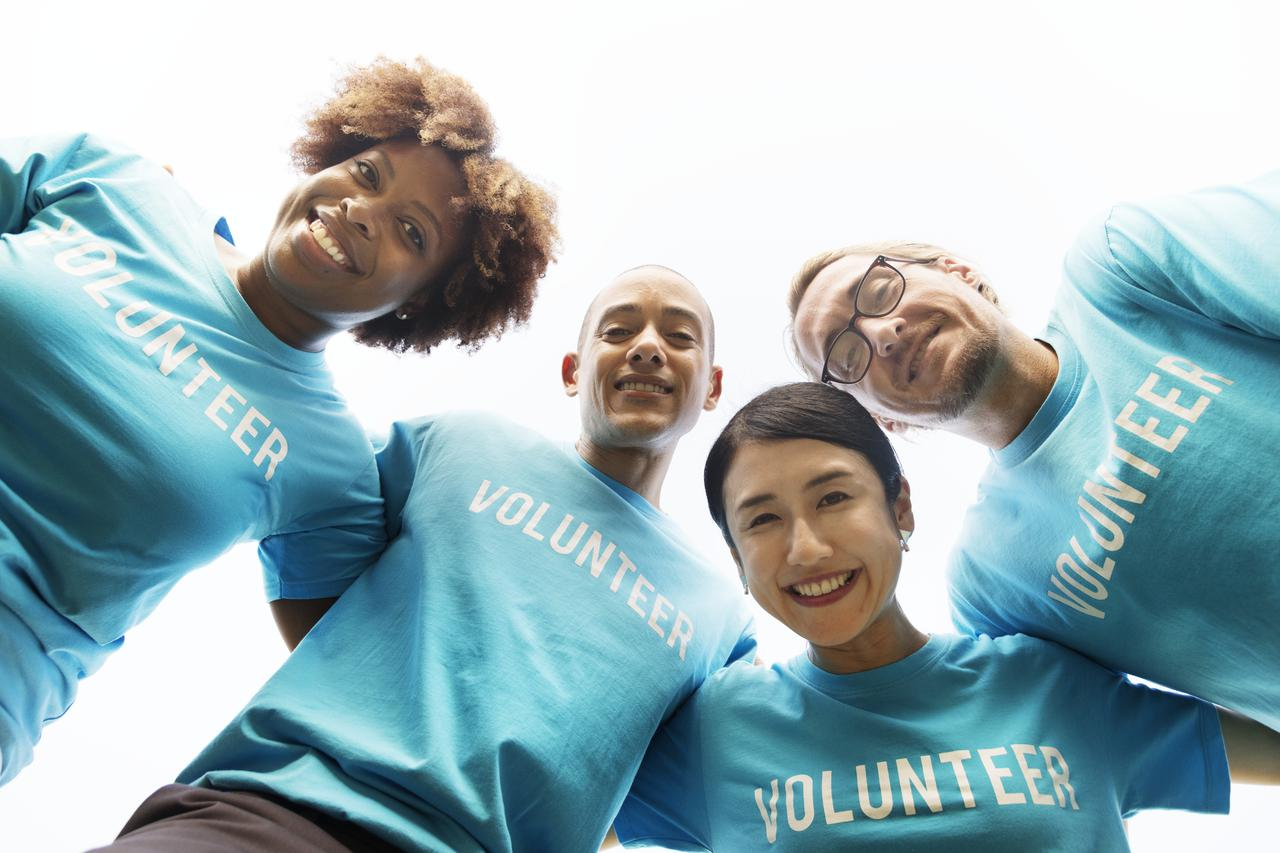 group-happy-diverse-volunteers.jpg