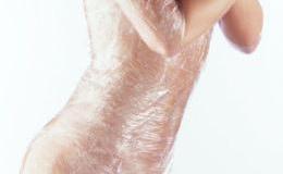 mlis-side-wrap-443x1024-260x193.jpg