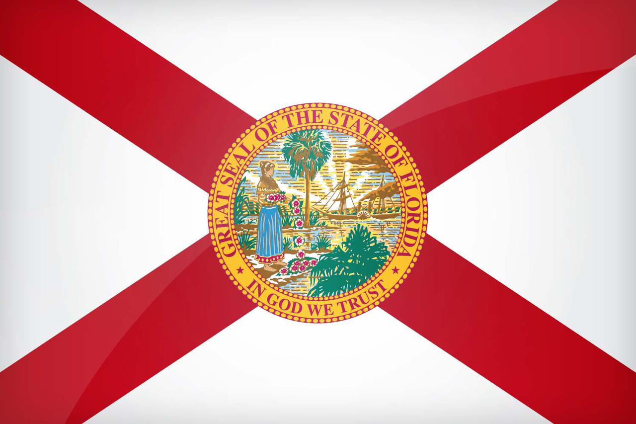 Flag-of-Florida-XL.jpg