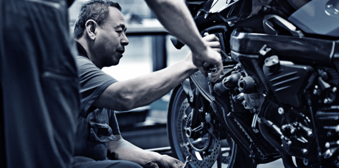 motorcycle-repair-cropped_istock.png