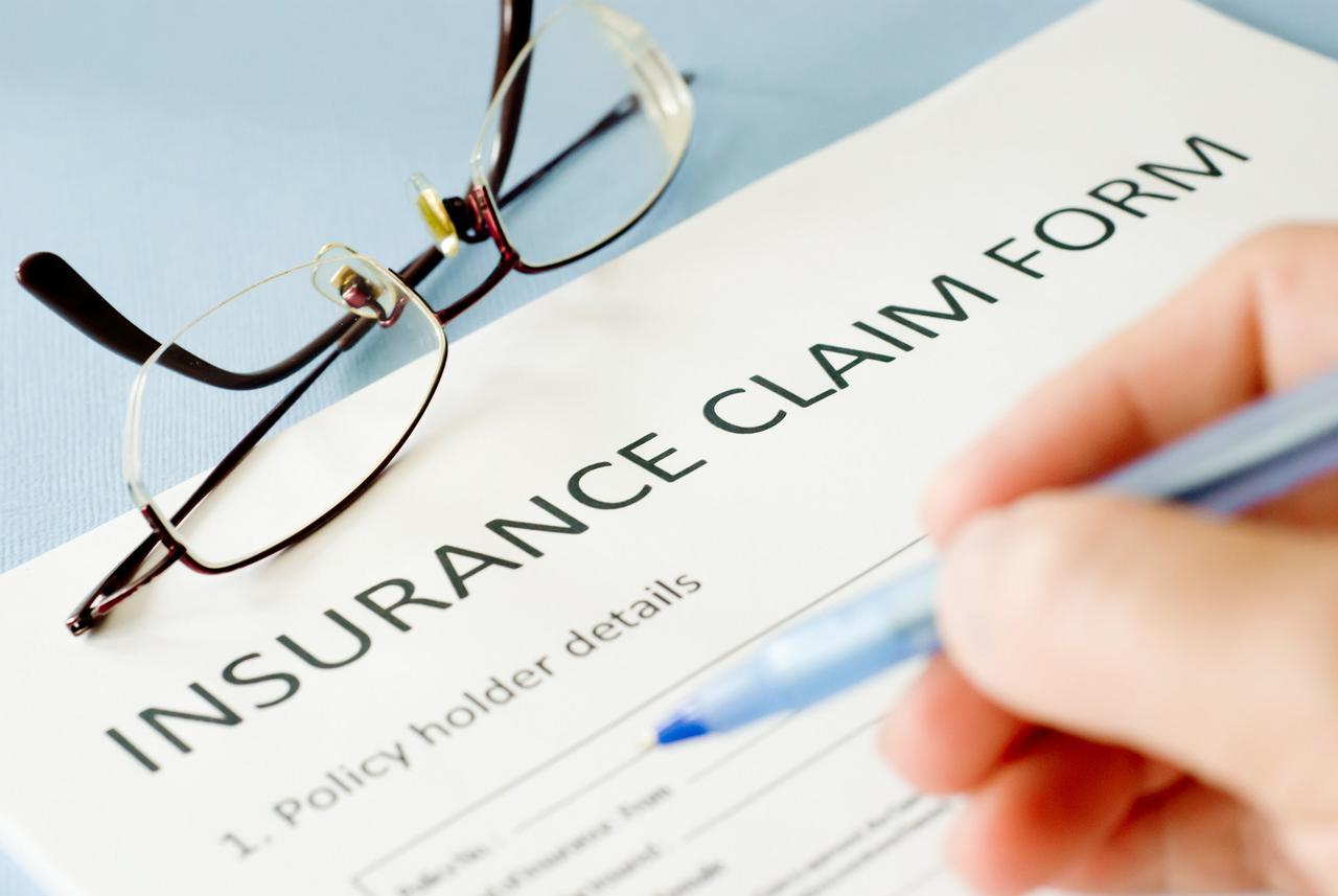 insurance-1920.jpg