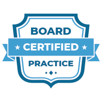 Bord certified Practice