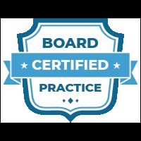Bord certified Practice