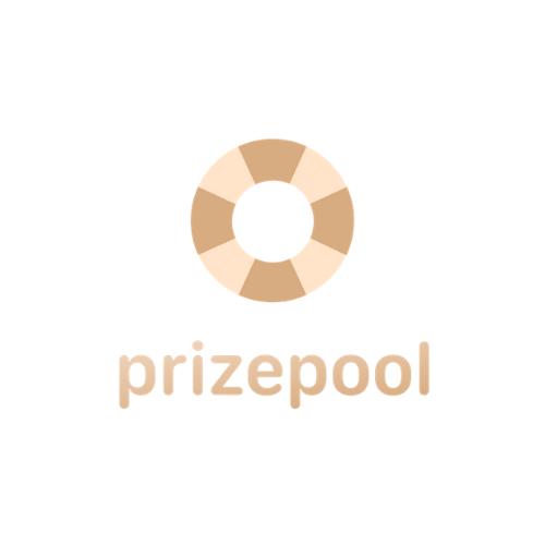 prizepool logo square.png