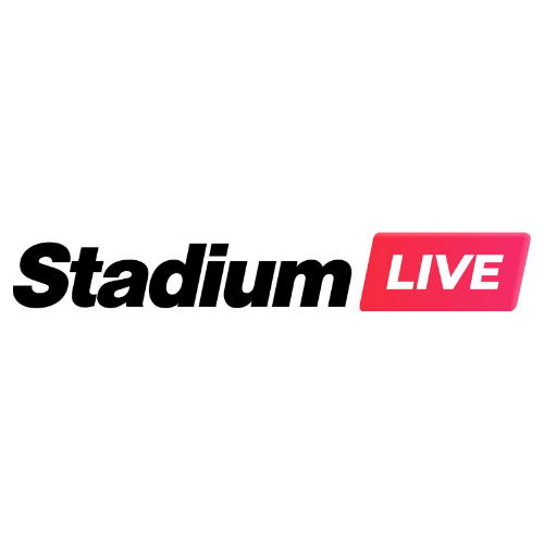 stadium live logo square.png