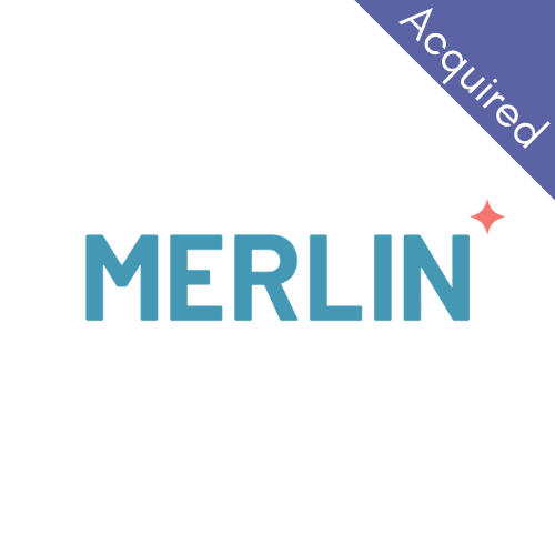 merlin logo aquired-3.png