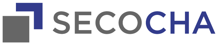 fc45104c-aceb-11ea-ae39-0242ac110002-secocha_ventures_logo_color_transparent.png