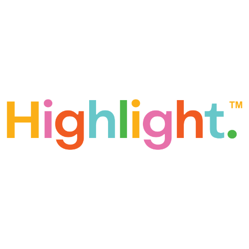 highlight logo square.png