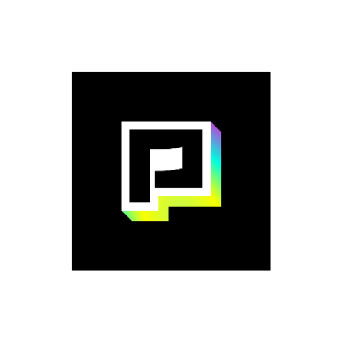 powder logo square-2.png