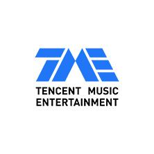 tencent music.jpg